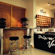 Drip n Rip Vapes - Round Rock, TX, United States