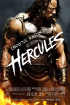 Hercules New Movie Rating