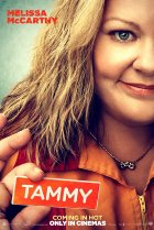 Tammy Movie Release
