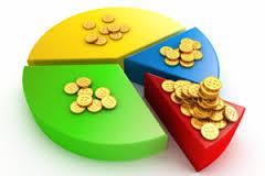 income-to-debt-image1
