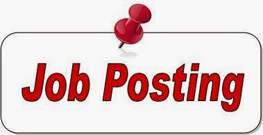 Job Postings - What They Really Mean..