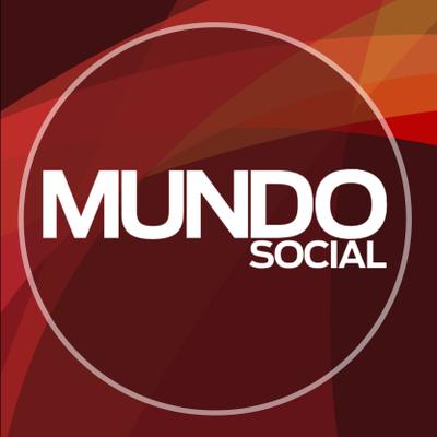 Mundo Social Panama