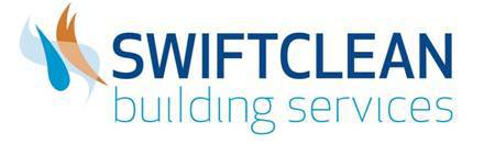 swiftclean