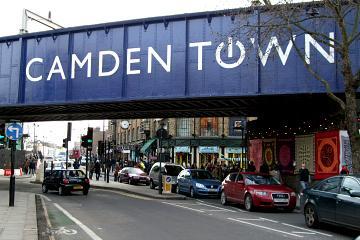 camden_town360