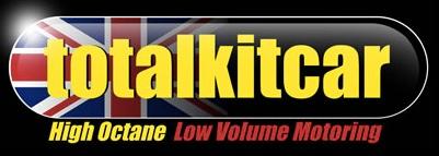 Totalkitcar_logo