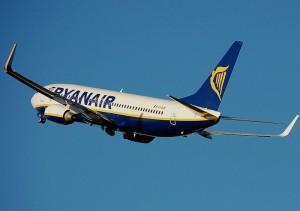 Ryanair Sale Uk Ireland