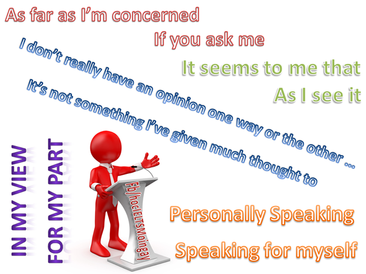 IELTS-Speaking-Part-3-Useful-expressing-personal-opinions-phrases