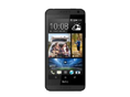 HTC Desire 610t
