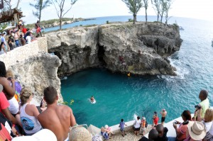 Ricks_Negril_Jamaica_cliff_diving_bar_holiday_2015_guide_amazing_best_things_to_do_jamica