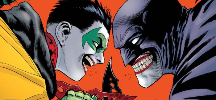 Batman_and_Robin_Vol_2_16-700x325