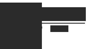 BH_tripleplay_logo