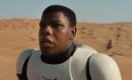 'Star Wars: The Force Awakens': Watch