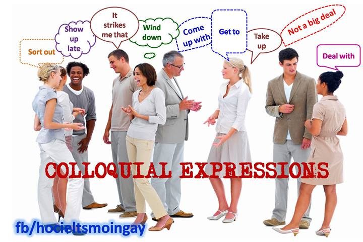 IELTS-Speaking-useful-colloquial-expressions-for-topic-leisure-time