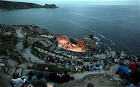 Shakespeare: ten amazing places to watch his plays in 2014