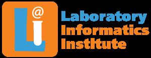Laboratory Informatics Institute
