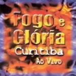 Fogo e Glória Curitiba - David Quinlan - 2000