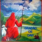 Feliciano Amaral - Oração de Davi - 1981