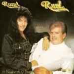 Nascer de Novo - Rayssa e Ravel - 1994
