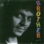 Brother - Brother Simion - 1992