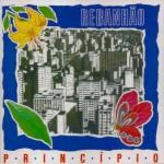 Rebanhão - Princípio - 1990