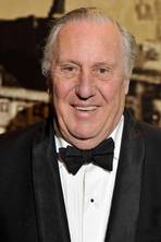 Why Frederick Forsyth's spying days could spell disaster for today's journalists