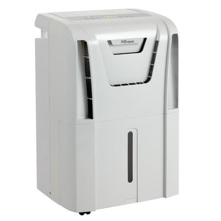 Danby Premiere 70 Pint Dehumidifier  big 3