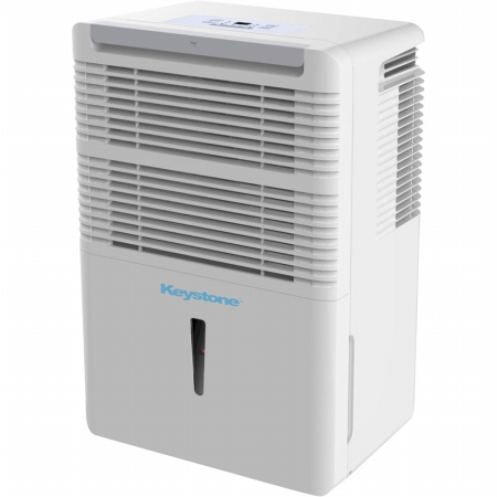 Keystone Energy Star 70 Pt. Dehumidifier, KSTAD70B big 2