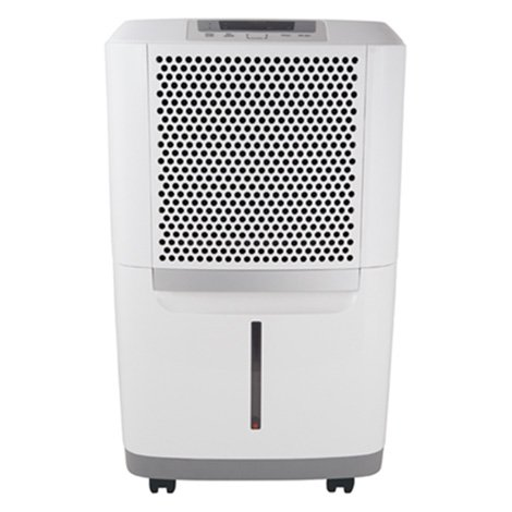 Frigidaire FAD704DWD Energy Star 70-pint Dehumidifier big 1