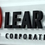 automobile lear corp