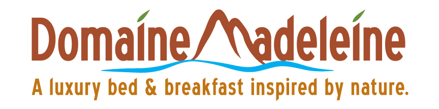 Domaine Madeleine Bed and Breakfast in Port Angeles, Washington