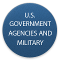 US Government Agencies and Military