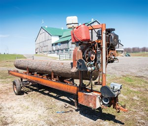 portable-sawmill-front-view