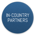In-Country Partners