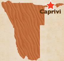 Caprivi.001