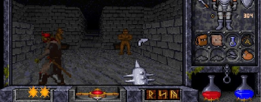 59 Ultimaunderworld