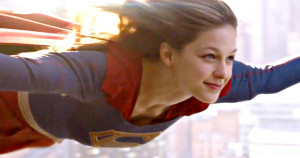 Where Can I Watch Supergirl Tv Show Online