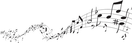 How Music Affects the Body - Six Ways the Mozart Effect Can Bring Well-Being Into Our Lives
