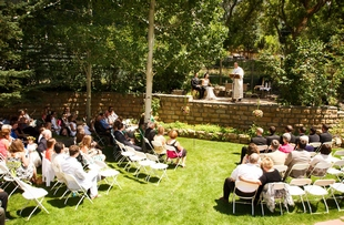 outdoor-garden-wedding-in-ouray-colorado