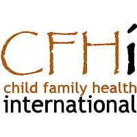 CFHI_Logo