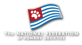 The National Federation of Humane Societies