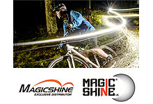 Magic Shine