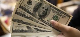 Dolar daha da yükselecek, çünkü…