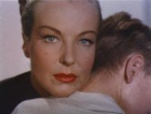 Hillary Brooke in Invaders from Mars