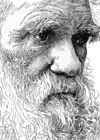 Darwin: The Father of Modern Racism?
