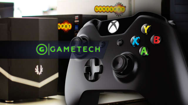 DirectX 12: A Game Changer for Xbox One and PC?