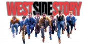 West Side Story - Past Produced