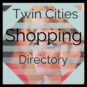 Shopping guide 2