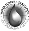 Water Supply & Sanitation Collaborative Council