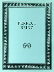 Perfect Being