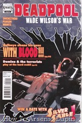 Deadpool_Wade_Wilson's_War_Vol_1_2